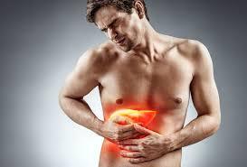 درد در ناحیه کبد، کلیه و مثانه رژیم درمانی رژیم انلاین هایپر دایت