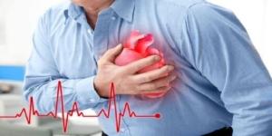 رژیم درمانی،رژیم غذایی،بیماری قلبی،قلب رژیم درمانی و رژیم غذایی برای افراد مبتلا به بیماری های قلبی عروقی
