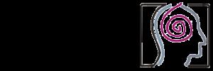 شرکت فنی مهندسی اعتماد پرداز، تولید انواع نرم افزار و سخت افزار مبتنی بر پایگاه داده